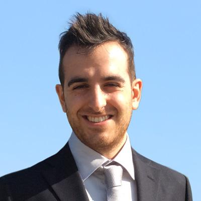 Marco Mengoli